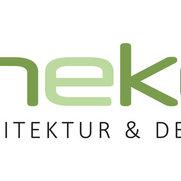 Ineke arkitektur & designs foto