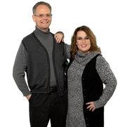 Andrew and Cheryl Anderson / John L Scott's photo