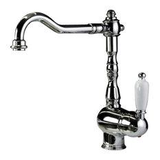 Melissa Kitchen Sink Faucet