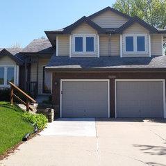 Quality Home Exteriors Nebraska. Quality Home Exteriors Pictures ...