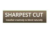 SHARPEST CUT LANDSCAPE's photo