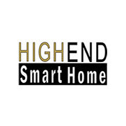 High End Smart Home's photo