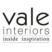 Vale Furnishers's photo