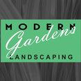 Modern Gardens Landscaping's profile photo