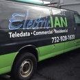 Troller Electric's profile photo