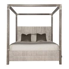 Bernhardt Palma Canopy California King Bed