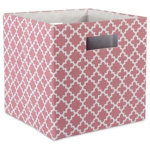 Peachy London Storage Futon Sofa Bed With Champion Fabric Charcoal Machost Co Dining Chair Design Ideas Machostcouk