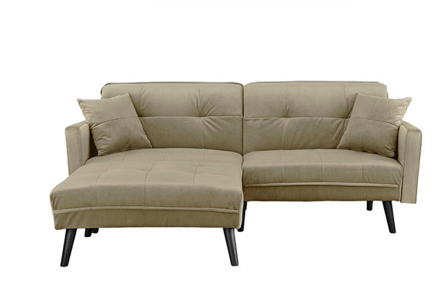 sectional futon and furniture gorgeous bed microfiber king sofa sleeper size just of
