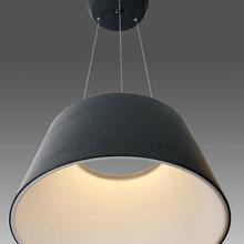 Pendant Lamp Series