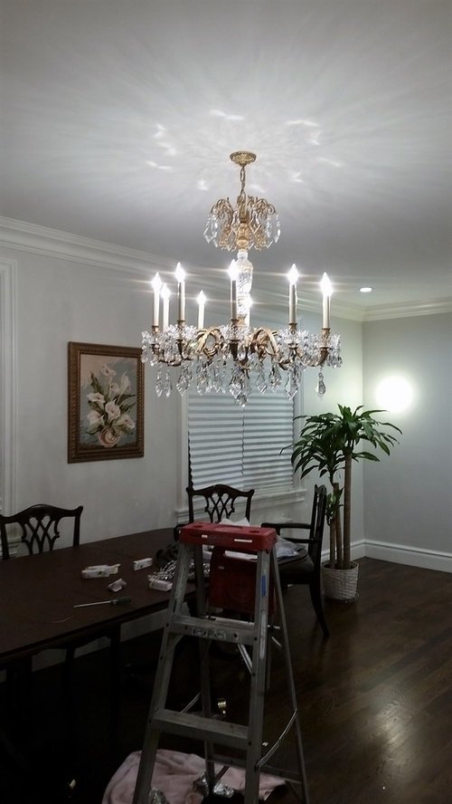 large crystal chandelier table top centerpieces for.htm is this chandelier size and height okay for my room  chandelier size and height okay for my room