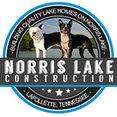 Norris Lake Construction's profile photo