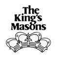 THE KING'S MASONS's profile photo
