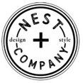 nest + company's profile photo