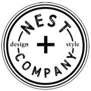nest + company's photo