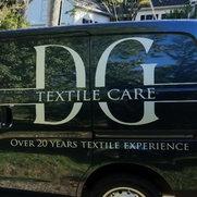 DG Textile Care's photo