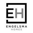 Engelsma Homes LLC's profile photo