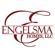 Engelsma Homes LLC's photo