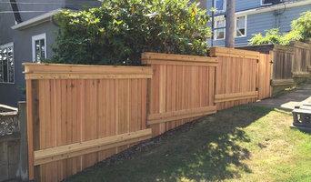 Specialty Fences