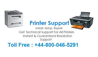 Brother Printer Support Number