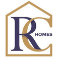 Rouse Chamberlin Homes's profile photo