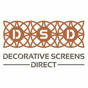 DSD Decorative Screens Direct's photo