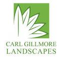 Carl Gillmore Landscapes Pty Ltd's profile photo