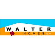 Walter Homes Pty Ltd's photo