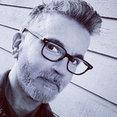 Antonio M Studio's profile photo