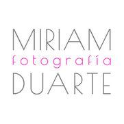 Foto de Miriam Duarte Fotografía