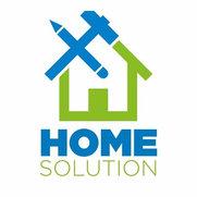Foto di Home Solution Bari