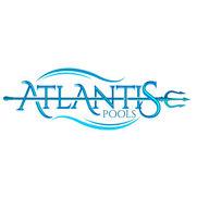 Foto de Atlantis Pools & Spas, LLC