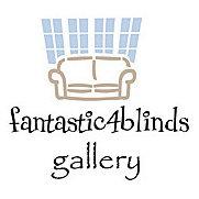 Foto de Fantastic4blinds