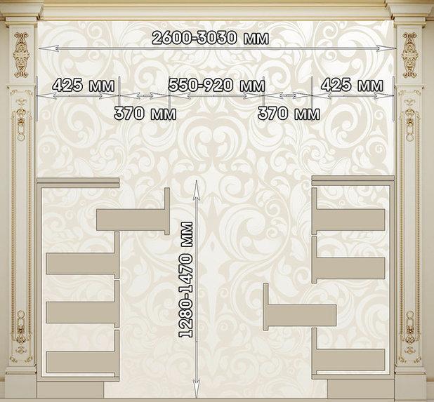 c1311c120974aee4_9180-w618-h573-b0-p0--home-design.jpg
