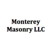 Monterey Masonry Llc Sheffield Ma Us 01257