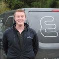 Elite Carpentry Services Ltd's profile photo