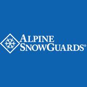 Alpine SnowGuards's photo