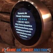 Dynamic Air Climate Solutions, LLC's photo