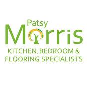 Patsy Morris Kitchens's photo