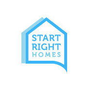 Start Right Homes's photo