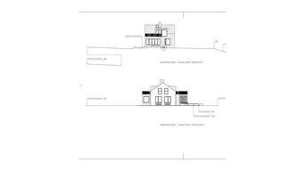 Nyproduktion villa