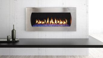 Western Fireplace Supply