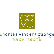 Charles Vincent George Architects, Inc.'s photo