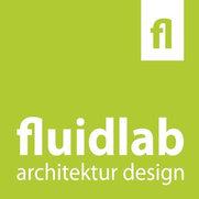 Foto von fluidlab architektur design