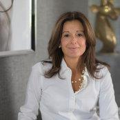 Donna Benedetto Designs LLC.'s photo