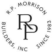 R.P. Morrison Builders, Inc.'s photo