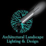 Foto de Architectural Landscape Lighting & Design