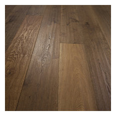 50 Most Por Engineered Wood Flooring For 2018 Houzz