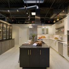 North American Cabinets Cookshire Eaton Qc Ca J0b 1m0