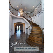 Bast Floors & Staircases's photo