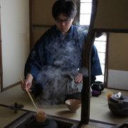 岩崎建築研究室さんの写真